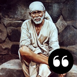 Sai Baba of Shirdi - The best quotes