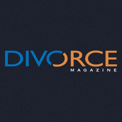 Indiana Divorce Magazine