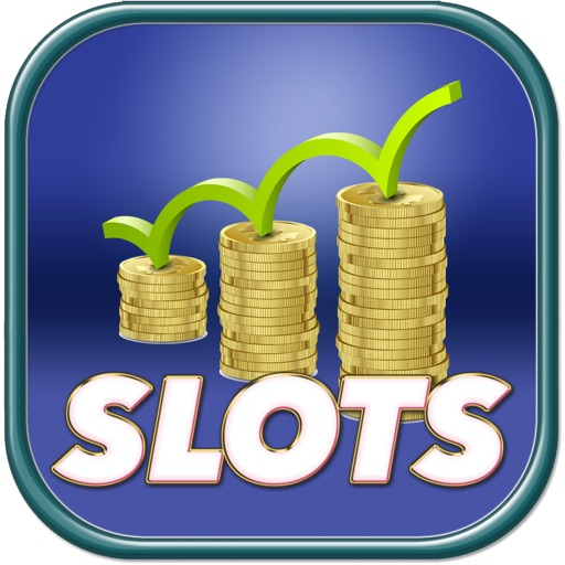 FaFaFa Las Vegas Casino - FREE SLOTS GAME MACHINE!!