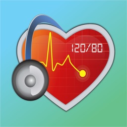 mSwasthya™ Health Tracker