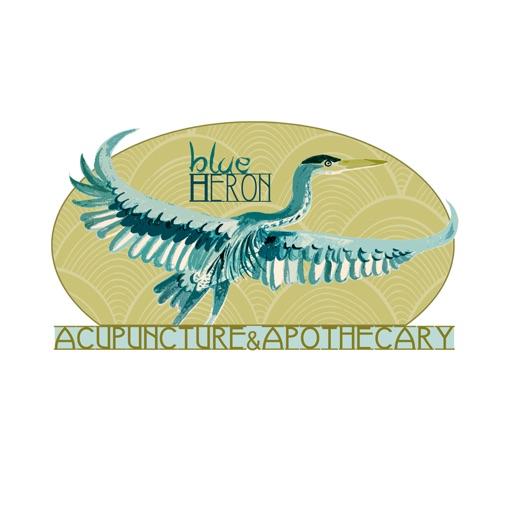 Blue Heron Acupuncture