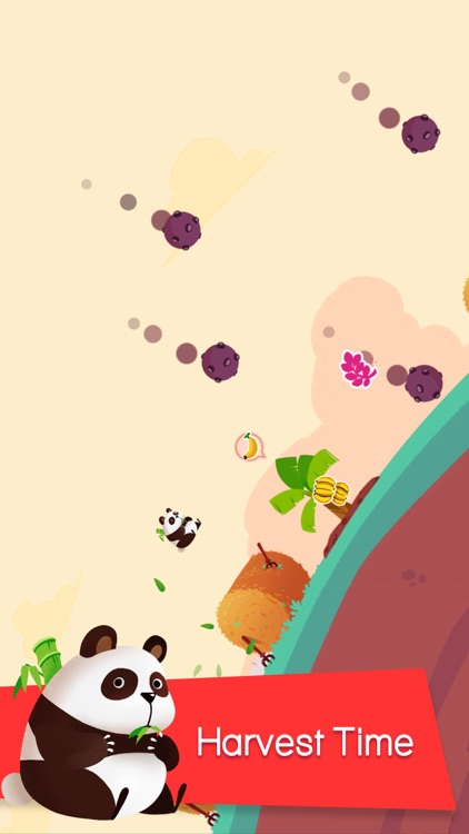 Harvest Planet screenshot-3