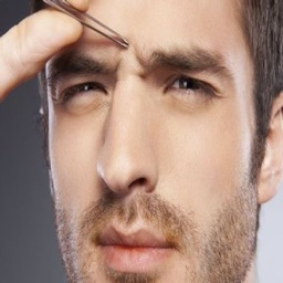 How To Get Rid Of a Unibrow