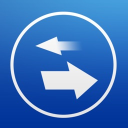 iMediaOut - Easy media and file transfer