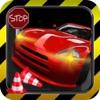 模拟停车 - 最好玩最棒的免费疯狂停车场停车游戏和3d汽车开车驾驶训练游戏