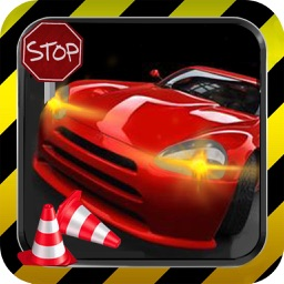 Car Parking Simulator:Drive - Real Road Racing Parking Spot Stop Simulation Free Game