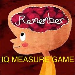 How Stupid You Are? ( Brain Test, Memory Training,IQ Measure )
