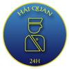 HAI QUAN 24H
