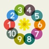 Learning Math: Multiplication - iPadアプリ