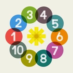 Learning Math: Multiplication