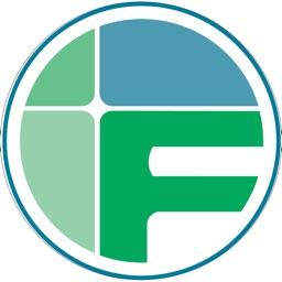 Freshloc Virtual On-Demand