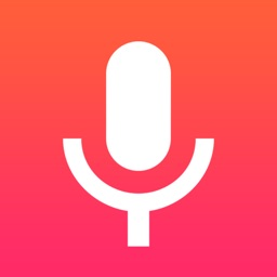 Voice Changer pro - change your voice