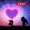 Love Songs Free - Romantic Music Radio & Relationship Tips - iPhoneアプリ