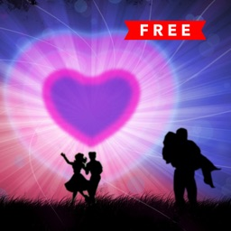 Love Songs Free - Romantic Music Radio & Relationship Tips