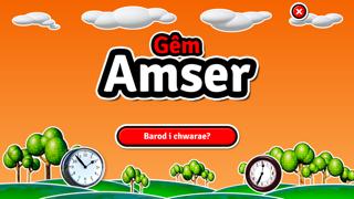 Screenshot #2 pour Amser