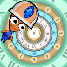 Activities of Shuffle Time 4- Time Travel Adventure Puzzle Game