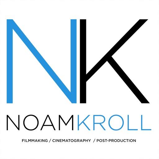 Noam Kroll