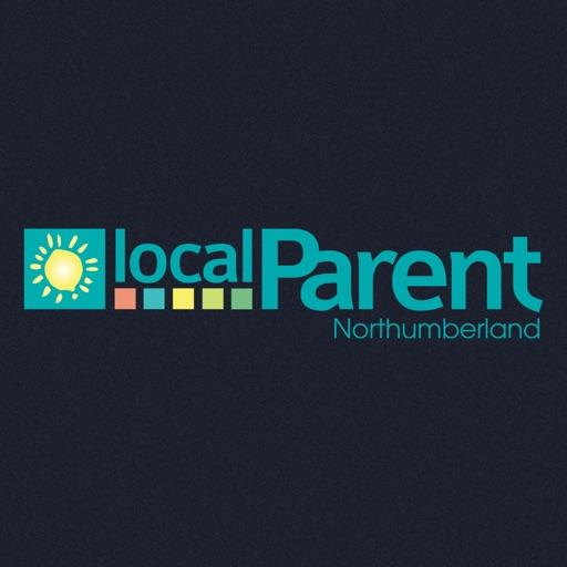 LocalParent Northumberland-Quinte