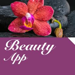 Beauty-App Schweiz