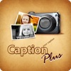 Caption Plus