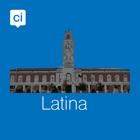 Latina icon