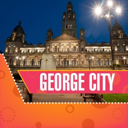 George City Travel Guide