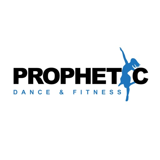 Prophetic Dance and Fitness