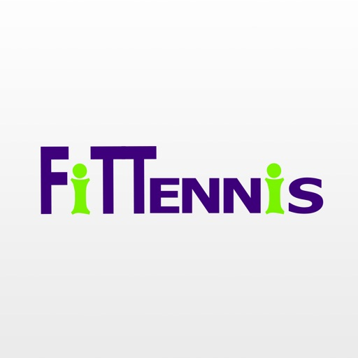 Fit Tennis Mobile App