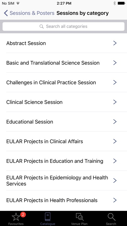 EULAR 2016 screenshot-2