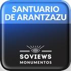 Santuario de Nuestra Señora de Arantzazu icon