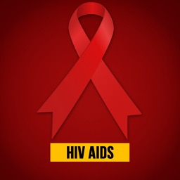 HIV Virus Attacks - Myth Vs Medicine