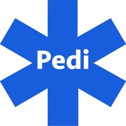 PediEMS
