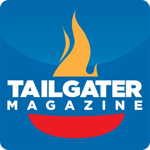 Tailgater (Magazine)