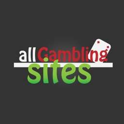All Gambling Sites - Find The Best And Latest Casino Deals Online