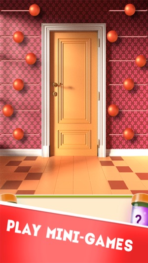 & 100 Doors Puzzle Box on the App Store