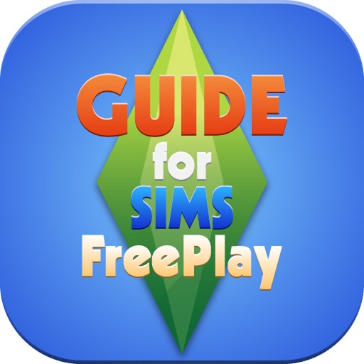 Cheats for Sims Freeplay
