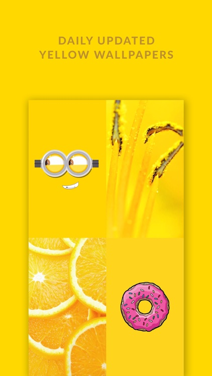 HD Wallpapers Minions Edition + Free Filters