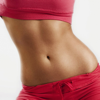 Home exercise videos : Body curve fitness workouts