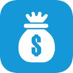 爱钱进贷嘛-手机借钱贷款宝典