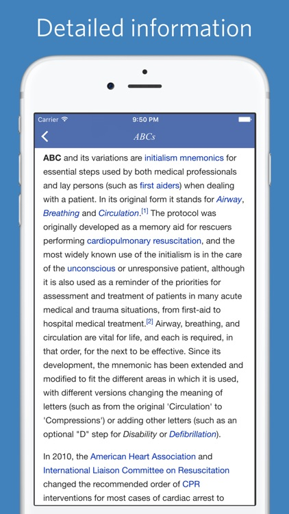 Medical Abbreviations - quiz, flashcard and match game