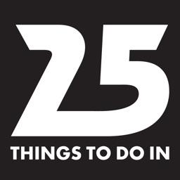 25 things to do in Milan