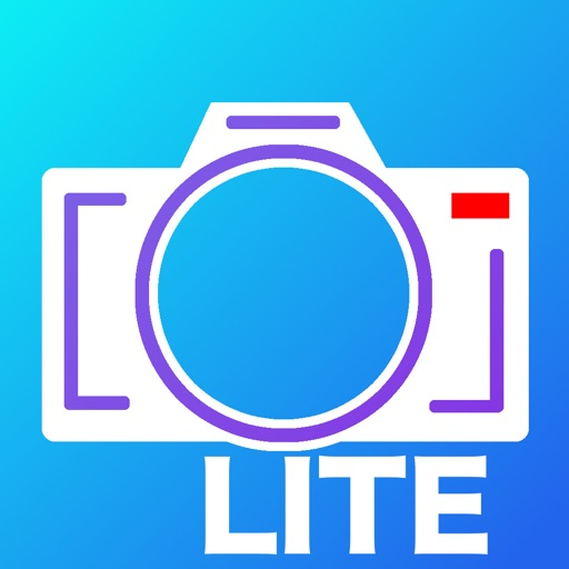 Photo Arrangement LITE