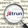 Jetrun WEBブラウザ / スマートな検索をあなたへ