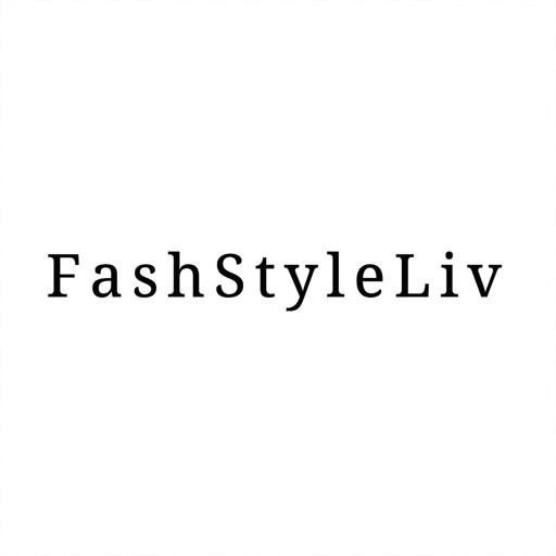 Fashstyleliv