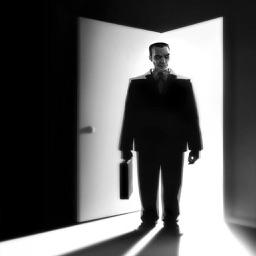 越獄密室逃脫官方經典100個房間系列: 逃出特工的秘密基地