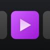 Soundboard Studio - Custom Soundboards for Professional Podcasting, Radio Shows and Musicians