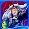 Witches' Legacy: Slumbering Darkness HD - A Hidden Object Mystery