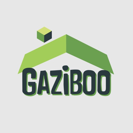 Gaziboo