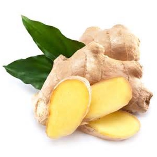 Ginger for Cooking:Recipes,Tips and Uses icon