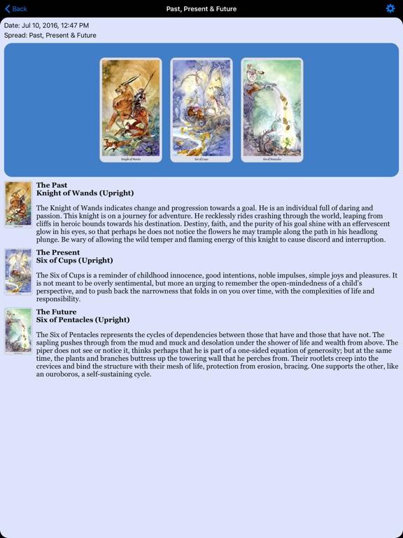 Shadowscapes Tarot-ipad-3